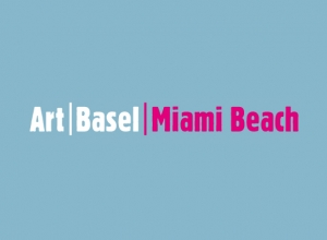 Art Basel Miami Beach 2016