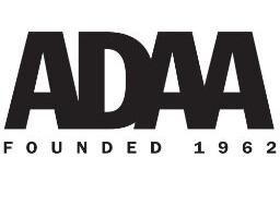 ADAA Art Show 2003