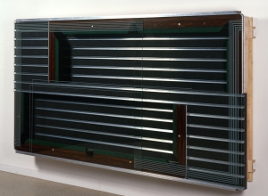 Reinhard Mucha (Gallery II)