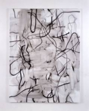 Christopher Wool Christopher Wool