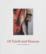 Of Earth and Heaven: Art from the Middle Ages