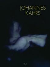 Johannes Kahrs, Hatje Cantz book, 2009