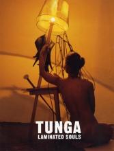 Tunga, Tunga: Laminated Souls
