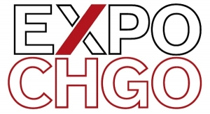 EXPO Chicago 2019
