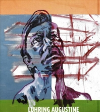 Martin Kippenberger  Self-Portraits
