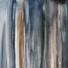 Anastasia Pelias: Octavia Art Gallery