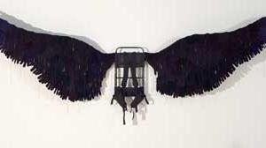 Dreamer: the Sculpture of Paul Villinski