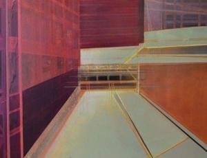 Review: David Schmitt, Marna Shopoff