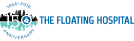 Charity Evening for The Floating Hospital