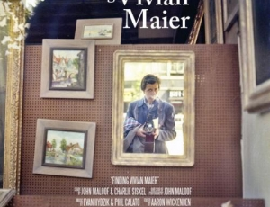 'Finding Vivian Maier' - World Premiere at Toronto Film Festival