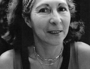 In Memoriam: Rebecca Lepkoff 1916 - 2014