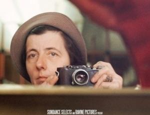 'Finding Vivian Maier' Official Film Trailer