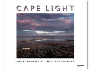 Joel Meyerowitz: Cape Light Reissued