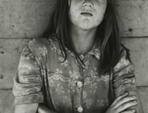 William Gedney Panel Discussion: Wednesday, February 10
