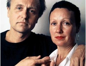 Per Maning - fotografiprisen 2007