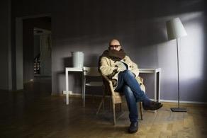 Denne bygården blir Kjell Erik Killi Olsens nye kunsthus i Trondheim