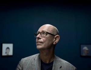 60 år: Kunstneren, der blev folkeeje på trods