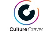 CULTURE CRAVER: IKE UDE - STYLE AND SYMPATHIES