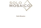SOLO MOSAICO: CONTEMPORARY ART IN THE MIDDLE EAST - RISING STARS