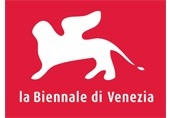 IRAN PAVILION - 56TH INTERNATIONAL ART EXHIBITION LA BIENNALE DI VENEZIA 2015