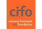 CISNEROS FONTANALS ART FOUNDATION (CIFO): THE SNOWFALL OF SPIDERS BY KOREAN-BORN CONTEMPORARY ARTIST RAN HWANG AT LEILA HELLER GALLERY