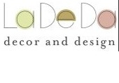 LA DEEDA DECOR BLOG: ART SOUTHAMPTON