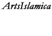 ART ISLAMICA - SHOJA AZARI: FAKE IDYLLIC LIFE