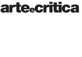 ARTE E CRITICA: LORIS CECCHINI, TRA MODULO E MODELLO