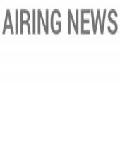 AIRING NEWS: JEFFREY DEITCH RETURNS TO NEW YORK WITH CALLIGRAFFITI 1984-2013