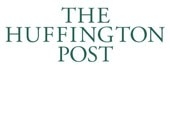 HUFFINGTON POST ARTS & CULTURE: SARTORIAL ANARCHY; STYLE AND SYMPATHIES BY IKE UDE