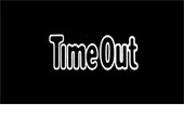 TIME OUT DUBAI: THE ATROCITY EXHIBITION