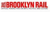 THE BROOKLYN RAIL: PARADISE LOST AND FOUND
