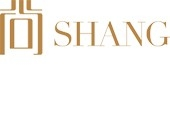 SHANG MAGAZINE: 88 RUE DU RHONE BRINGS GOOD LUCK IN THE FABERGE BIG EGG HUNT
