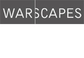 WARSCAPES: DISSENT OVERRULLED!