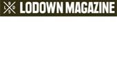 LODOWN MAGAZINE: ARCO MADRID