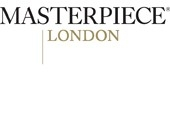 MASTERPIECE LONDON 2013 REVIEW