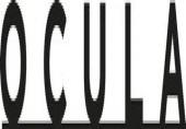 OCULA - POURAN JINCHI BLACK & BLUE