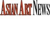ASIAN ART NEWS BRIEF