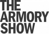 ARMORY ARTS WEEK