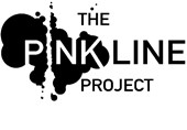 THE PINK LINE PROJECT: THE SWEET TURNING OF THE PAGE