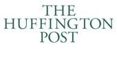 HUFFPOST CULTURE - UNITED KINGDOM - LIFE IN THE ARTS LANE - WEEK 47 - CARAVAN IN NEW YORK