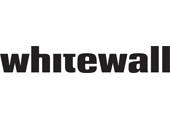 WHITEWALL: THE MANDARIN ORIENTAL, NEW YORK SUITE 5000