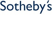 SOTHEBY'S BLOGS
