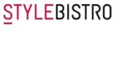 STYLE BISTRO FASHION FORUM