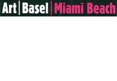 ART BASEL MIAMI BEACH: NO LONGER A MAN'S WORLD