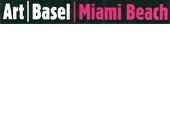ART BASEL MIAMI BEACH: NO LONGER A MAN'S WORLD