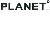 PLANET REVIEW