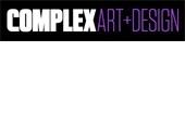 COMPLEX ART + DESIGN: ART BASEL MIAMI HIGHLIGHTS