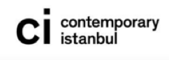 Contemporary Istanbul Announces the Latest Selection Committee for its 12th Edition