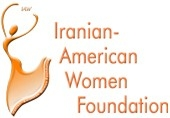 Leila Heller featured in The Iranian American Women's Foundation